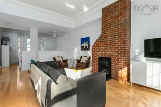 Photo 6: 5214 Smith Street in Halifax: 2-Halifax South Residential for sale (Halifax-Dartmouth)  : MLS®# 202125884