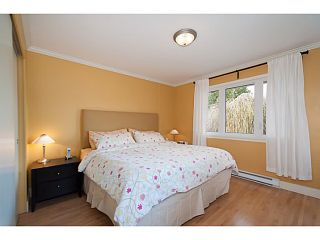 Photo 11: 1616 W 66TH Avenue in Vancouver: S.W. Marine House for sale (Vancouver West)  : MLS®# V1067169