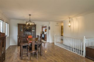 Photo 6: 9476 213 Street in Langley: Walnut Grove House for sale : MLS®# R2551356