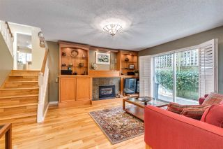 """Photo 24: 482 RIVERVIEW Crescent in Coquitlam: Coquitlam East House for sale in """"RIVERVIEW"""" : MLS®# R2548464"""