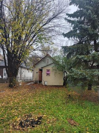 Photo 4: 524 Stella Avenue in Winnipeg: North End Residential for sale (4A)  : MLS®# 202125083