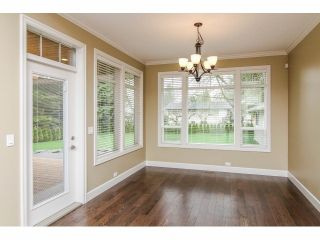 Photo 3: 8961 NASH Street in Langley: Fort Langley Home for sale ()  : MLS®# F1320727
