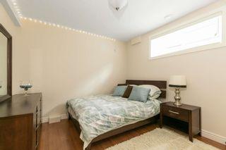 Photo 26: 690 TODD Landing in Edmonton: Zone 14 House for sale : MLS®# E4259508