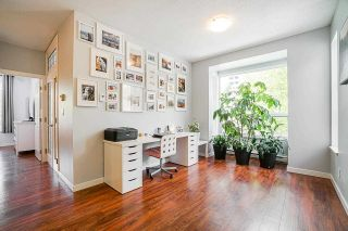 """Photo 22: 54 10038 150 Street in Surrey: Guildford Townhouse for sale in """"Mayfield Green"""" (North Surrey)  : MLS®# R2585108"""