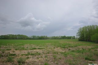 Photo 12: Weiss Lakefront Acreage in Big River: Farm for sale : MLS®# SK834154