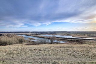 Photo 38: 56 Cranwell Lane SE in Calgary: Cranston Detached for sale : MLS®# A1111617
