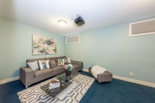 Photo 32: 599 W 61ST Avenue in Vancouver: Marpole House for sale (Vancouver West)  : MLS®# R2613483