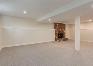Photo 35: 416 Willow Park Drive SE in Calgary: Willow Park Detached for sale : MLS®# A1145511