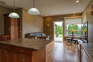 Photo 8: 810 WIREN Way in Gibsons: Gibsons & Area House for sale (Sunshine Coast)  : MLS®# R2470792