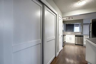 Photo 11: 402 534 20 Avenue SW in Calgary: Cliff Bungalow Apartment for sale : MLS®# A1065018