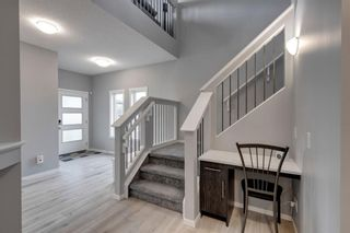 Photo 3: 8 Walgrove Landing SE in Calgary: Walden Detached for sale : MLS®# A1145255