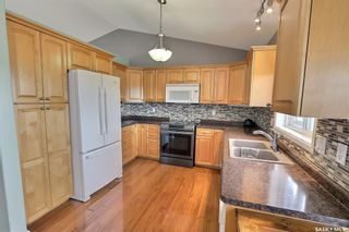 Photo 7: 425 Southwood Drive in Prince Albert: SouthWood Residential for sale : MLS®# SK870812