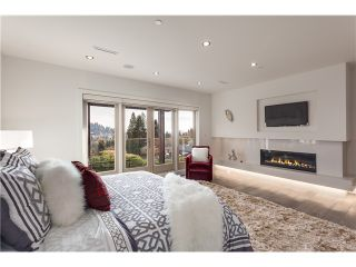 Photo 14: 720 Parkside Rd in West Vancouver: British Properties House for sale : MLS®# V1109819