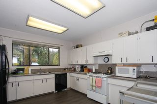Photo 24: 52 9080 198 Street: Manufactured Home for sale in Langley: MLS®# R2562406