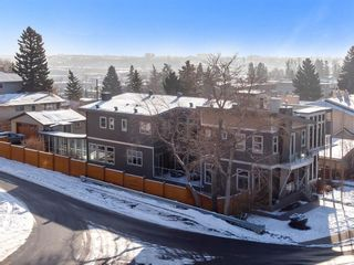 Main Photo: 4102 1A Street SW in Calgary: Parkhill Detached for sale : MLS®# A1066502
