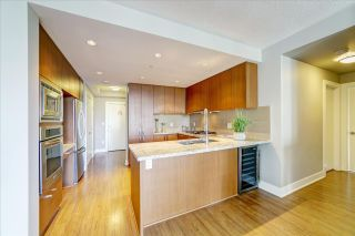 """Photo 6: 2102 1155 THE HIGH Street in Coquitlam: North Coquitlam Condo for sale in """"M1 by Cressey"""" : MLS®# R2474151"""