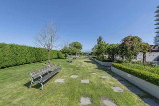 """Photo 24: 1610 5811 NO. 3 Road in Richmond: Brighouse Condo for sale in """"ACQUA"""" : MLS®# R2599261"""