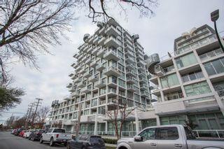 "Photo 25: 1709 2221 E 30TH Avenue in Vancouver: Victoria VE Condo for sale in ""Kensington Gardens"" (Vancouver East)  : MLS®# R2534039"