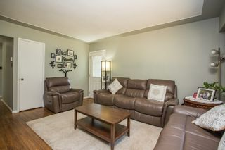Photo 9: 22057 119 Avenue in Maple Ridge: West Central House for sale : MLS®# R2611523