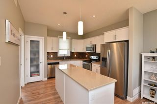 Photo 14: 4345 GREEN APPLE Drive East in Regina: Greens on Gardiner Residential for sale : MLS®# SK702190