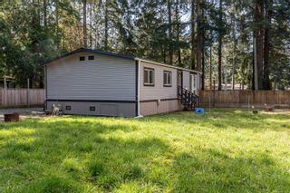 Photo 29: 2110 Yellow Point Rd in : Na Cedar Manufactured Home for sale (Nanaimo)  : MLS®# 870956