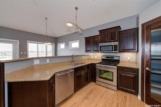 Photo 6: 204 Brookside Drive in Warman: Residential for sale : MLS®# SK851525