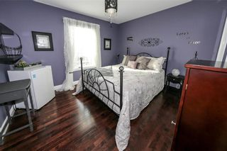 Photo 16: 118 MASKREY Drive in MacDonald (town): RM of MacDonald Residential for sale (R08)  : MLS®# 202103650