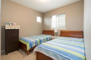 "Photo 12: 1385 TRAFALGAR Street in Coquitlam: Burke Mountain House for sale in ""Meridian Heights by RAB"" : MLS®# R2251043"