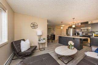Photo 19: 144 1196 HYNDMAN Road in Edmonton: Zone 35 Condo for sale : MLS®# E4255292