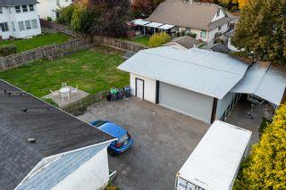 Photo 30: 16527 84 Avenue in Surrey: Fleetwood Tynehead House for sale : MLS®# R2625496