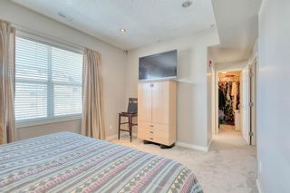 Photo 19: 114 6550 Old Banff Coach Road SW in Calgary: Patterson Apartment for sale : MLS®# A1045271