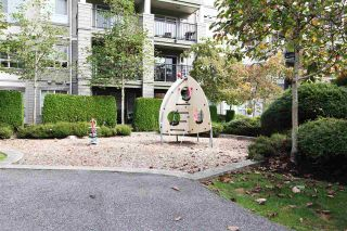 "Photo 28: 205 9233 GOVERNMENT Street in Burnaby: Government Road Condo for sale in ""SANDLEWOOD BY POLYGON"" (Burnaby North)  : MLS®# R2535826"