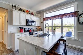 Photo 9: 64 Runway Court in Devon: 30-Waverley, Fall River, Oakfield Residential for sale (Halifax-Dartmouth)  : MLS®# 202111214