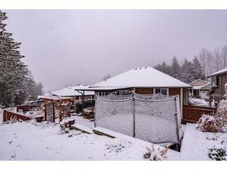 Photo 19: 4592 TESKEY ROAD in Chilliwack: Promontory House for sale (Sardis)  : MLS®# R2428418