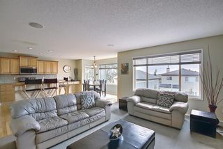 Photo 7: 117 Panamount Close NW in Calgary: Panorama Hills Detached for sale : MLS®# A1120633