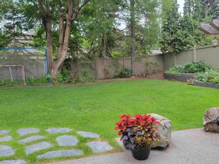 Photo 36: 40 VALLEYVIEW Crescent in Edmonton: Zone 10 House for sale : MLS®# E4248629