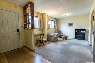 Photo 17: 123 M Avenue South in Saskatoon: Pleasant Hill Residential for sale : MLS®# SK850830