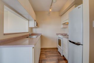 Photo 16: 1405 3455 ASCOT Place in Vancouver: Collingwood VE Condo for sale (Vancouver East)  : MLS®# R2584766