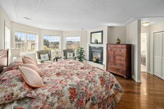 Photo 15: 1358 Freeman Rd in : ML Cobble Hill House for sale (Malahat & Area)  : MLS®# 872738