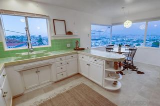 Photo 16: POINT LOMA House for sale : 5 bedrooms : 1268 Willow in San Diego