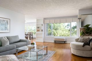 Photo 4: 2201 2829 Arbutus Rd in : SE Ten Mile Point Condo for sale (Saanich East)  : MLS®# 886792