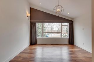 Photo 23: 3211 Collingwood Drive NW in Calgary: Collingwood Detached for sale : MLS®# A1086873
