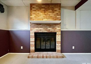 Photo 22: 628 Katzman Place in Martensville: Residential for sale : MLS®# SK864486