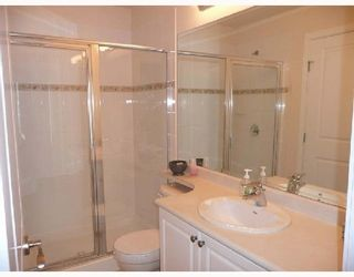 Photo 10: 213 4211 Bayview Street in Richmond: Home for sale : MLS®# V735726