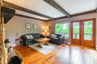 Photo 10: 9579 HAYWARD Street in Mission: Mission BC House for sale : MLS®# R2482725