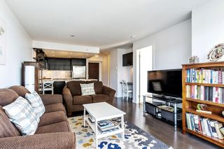 Photo 4: 507 1455 GEORGE STREET: White Rock Condo for sale (South Surrey White Rock)  : MLS®# R2619145