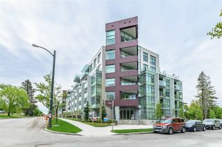 "Main Photo: 101 4963 CAMBIE Street in Vancouver: Cambie Condo for sale in ""Park West 35"" (Vancouver West)  : MLS®# R2544487"