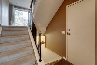 Photo 6: 122 1190 Ranchview Road NW in Calgary: Ranchlands Row/Townhouse for sale : MLS®# A1110261