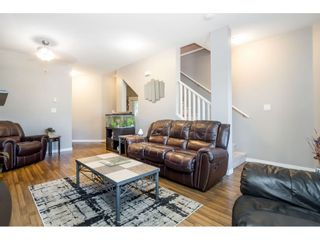 """Photo 16: 185 18701 66 Avenue in Surrey: Cloverdale BC Townhouse for sale in """"ENCORE at HILLCREST"""" (Cloverdale)  : MLS®# R2495999"""