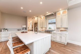 Photo 26: 2764 Sheffield Cres in : CV Crown Isle House for sale (Comox Valley)  : MLS®# 862522